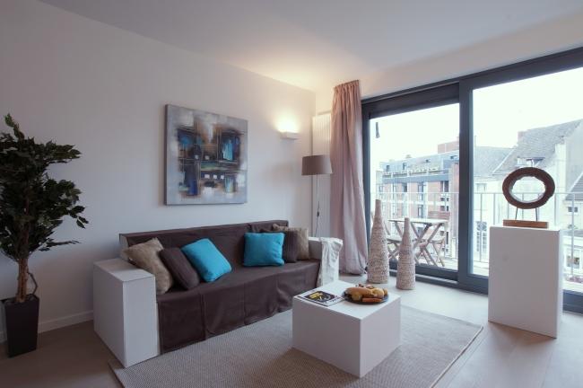 slaapkamer meubels verkopen ~ lactate for ., Deco ideeën